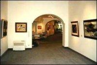 Galerie Maulberger München Ausstellungen