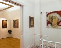 per-seh Galerien Hannover