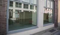 Galerie Sandmann und ART Management Berlin Ausstellungen