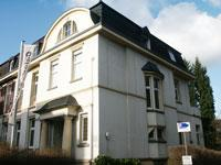 Galerie Schütte Essen Ausstellungen