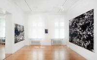 Galerie TS art projects Berlin Ausstellungen Künstler