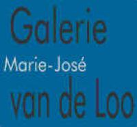 Galerie Van De Loo Projekte München Ausstellungen