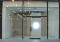 Galerie Wittenbrink München Ausstellungen