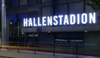 Hallenstadion Zürich Veranstaltungen