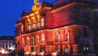 Kaiser-Wilhelm-Museum, Volker Döhne