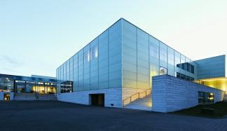 Museum Folkwang, Foto: Jens Nober