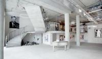 nhow Gallery Berlin Ausstellungen