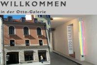 Otto-Galerie München Ausstellungen