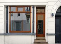Robert Morat Galerie Schauraum Berlin Ausstellungen
