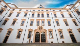 Schlosstheater Celle, Foto: Benjamin Westhoff