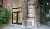 Galerie Springer Berlin Ausstellungen