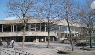 Foto: Theater Ingolstadt