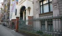 Villa Grisebach Berlin Auktionen