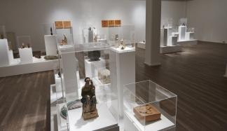 Frauenmuseum Wiesbaden, Foto: fmw