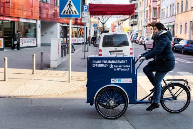 DAM: Making Heimat, Foto: Jessica Schaefer