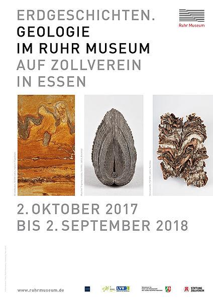 Copyright: Ruhr Museum; Gestaltung: Uwe Loesch