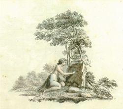 Aus Oesers Skizzenbuch