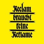 Hans-Jochen Marquardt (Motiv auf dem Werbeprospekt des Verlags von 1925)