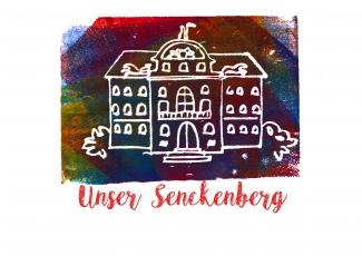 Unser Senckenberg