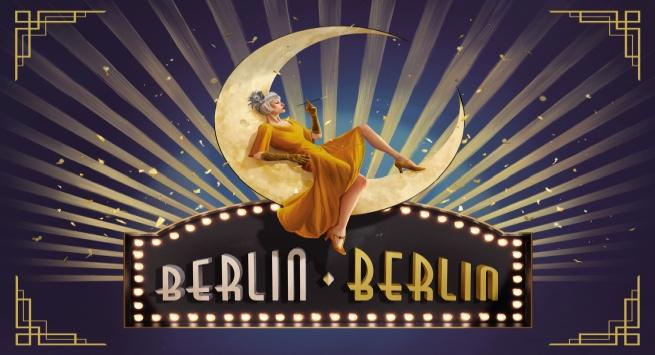 Berlin Berlin (Foto: BB Promotion)