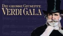 Giuseppe Verdi Gala