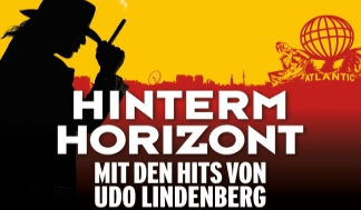 Hinterm Horizont Musical