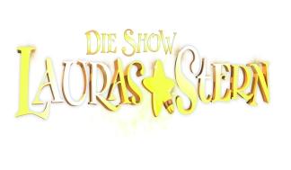 Lauras Stern Musical Karten