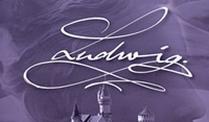 Ludwig 2 Musical