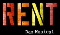 Rent Musical Karten
