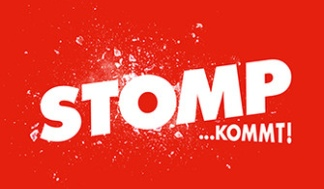Stomp Show