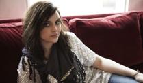 Amy MacDonald (Foto: Universal Music 2010)