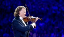 André Rieu (Foto: Universal Music Group)