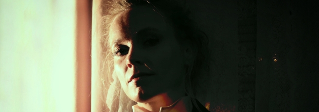 Ane Brun (Foto: Wizard Promotions)