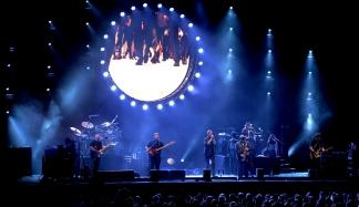 The Australian Pink Floyd Show (Foto: FKPScorpio)
