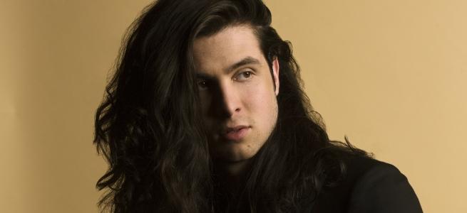 Billy Raffoul (Foto: Jesse Deflorio)