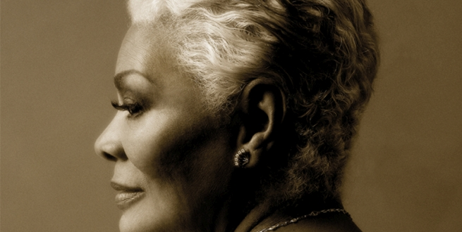 Dionne Warwick, Foto: a.s.s. concerts & Promotion