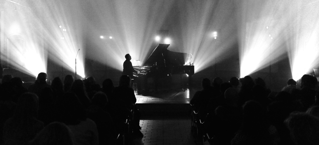 Dirk Maassen (Foto: Markus Werner)