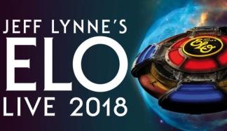 ELO (Logo)