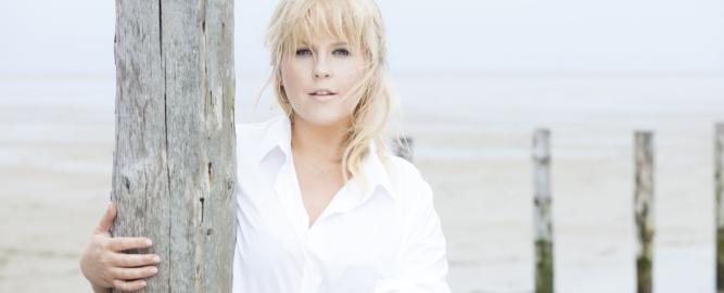 Maite Kelly (Foto: Julian Freyberg)