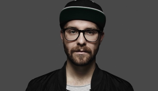 Mark Forster (Foto: David Koenigsmann)
