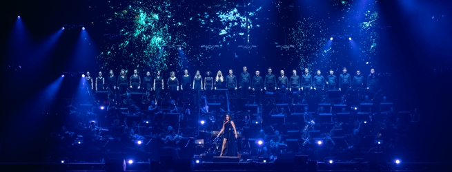 Night of the Proms (Foto: Two Media, Marc Metzler)