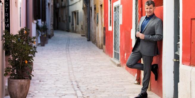 Semino Rossi (Foto: Konstantin Kurasch)