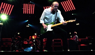 Status Quo (Foto: Warner Music Group)