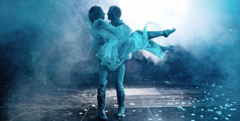 Romeo und Julia, Foto: Nilz Böhme